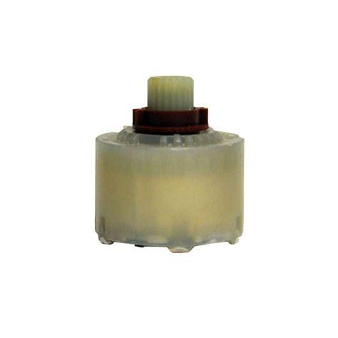 American Standard Faucet Repair Kit by Shop Danco Plastic Tub Shower Repair Kit For American
