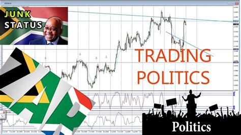 novartis south africa v maphil trading trading south zar political trading strategy