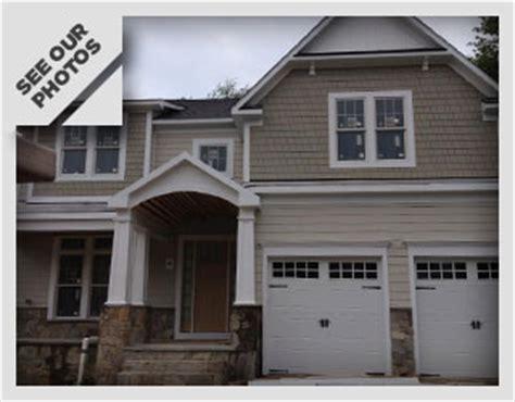 Quality Garage Doors by Garage Door Repair Culpeper Va Garage Door Repair