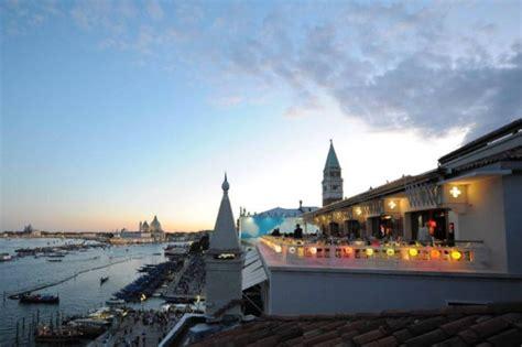 ristorante terrazza danieli tutti i menu di gala e le terrazze con la vista migliore