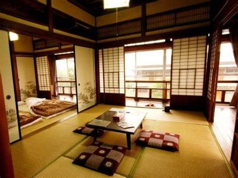 Traditional Japanese Bedroom by Traditional Japanese House Bedroom Bedroom Ideas
