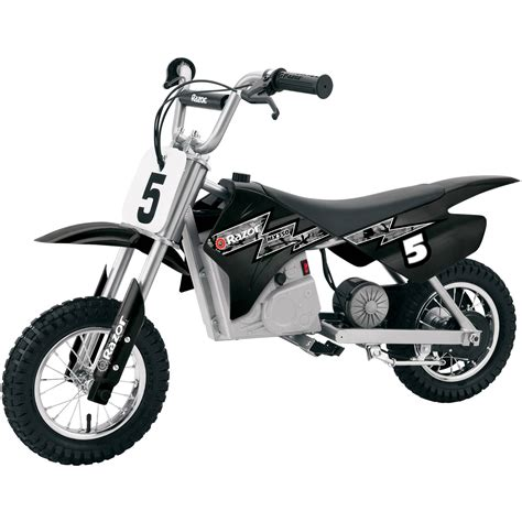 kids motocross electric motorcycle for kids walmart www pixshark com