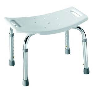 moen home care dn7025 freestanding shower seat lowe s canada