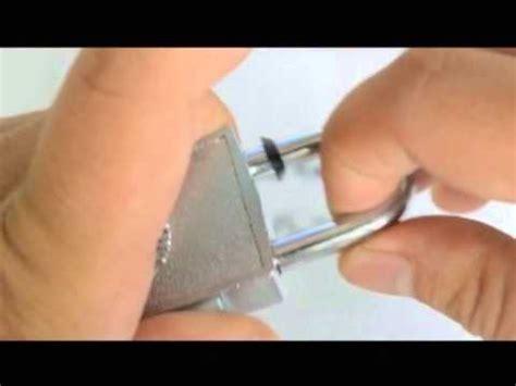Gembok Magnet gembok magnet
