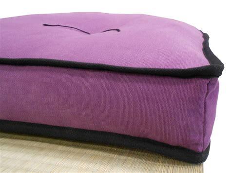 divano letto futon kanto 80x200 vivere zen