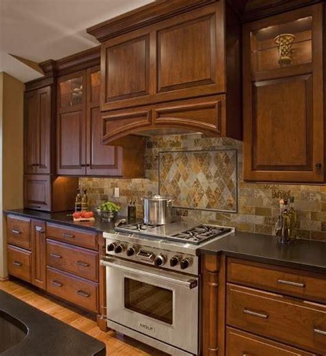 Kitchen Range Backsplash Modern Wall Tiles 15 Creative Kitchen Stove Backsplash