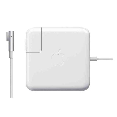 13 macbook pro charger macbook pro charger