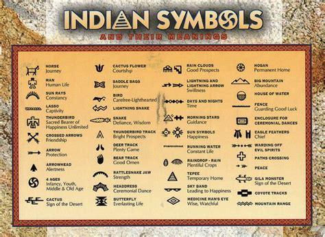 definition of borne off seneca indians symbols recent photos the commons getty