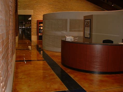 floor and decor tempe arizona 100 floor and decor pompano flooring various floor decor
