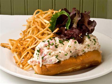 cuisine city best nyc restaurants by cuisine business insider