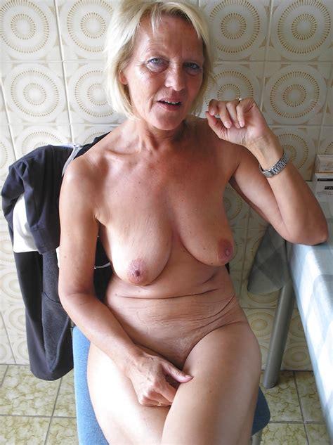 Dutch Mature Slut Jeanine Beelden Van XHamster Com