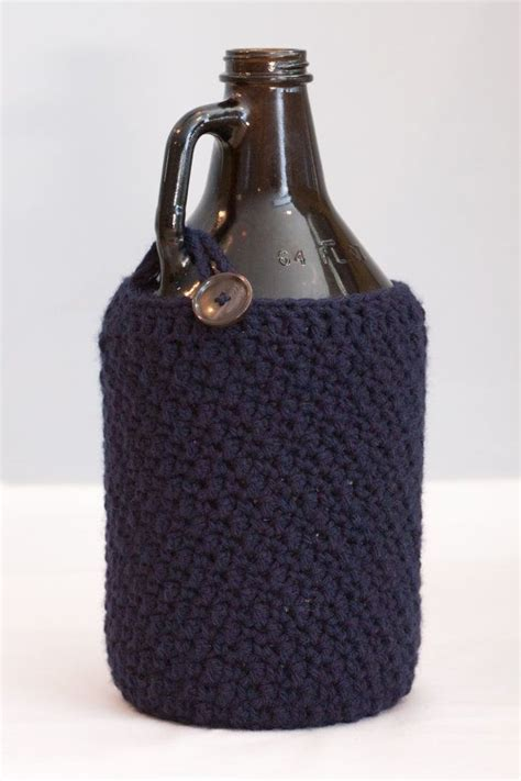 Handmade Growler - 29 curated growlers ideas by h20ld3n mouths handmade