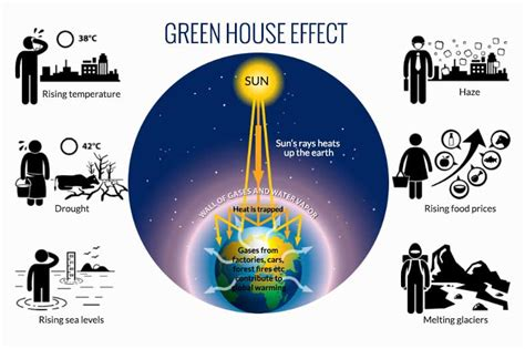 what is the green house effect what is the green house effect blog sciencescore