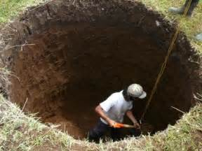 how to dig a pit loughshore metal detecting fanatic digs up derrytresk