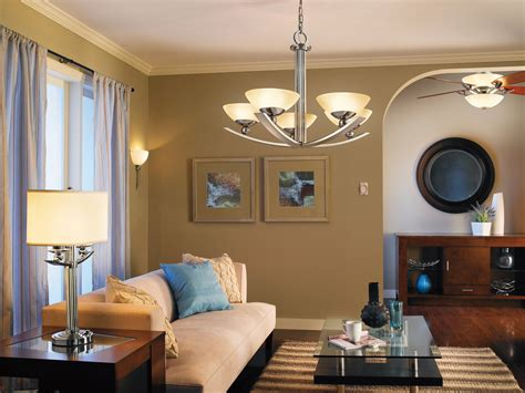 light teal living room collection of solutions ideas lights for living room inspirations light teal living room awesome