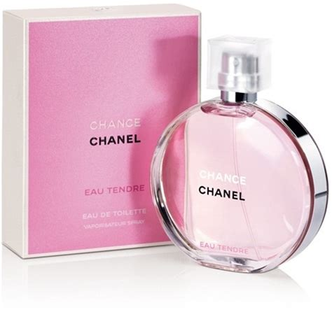 Parfum Chanel Chance Eau Tendre buy chanel chance eau tendre edt 150 ml in india