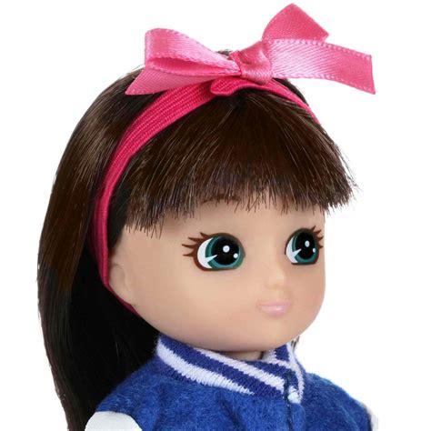 lottie doll glasses rockabilly lottie doll lottie dolls