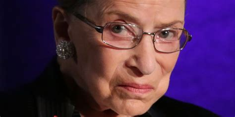The Legacy Of Ruth Bader Ginsburg o ruth bader ginsburg jpg