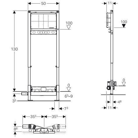 baue eine badezimmer eitelkeit fishzero dusche begehbar bauen verschiedene design