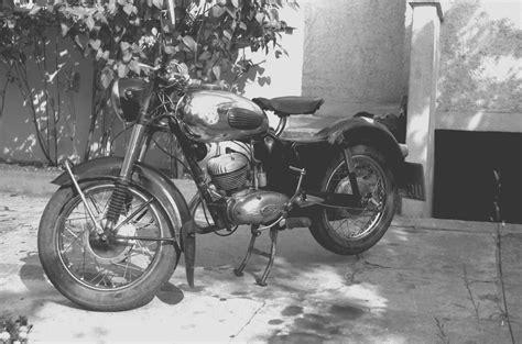 Oldtimer Motorrad Mars by File Mars Motorrad Mit 174 Ccm Motor Fichtel Sachs
