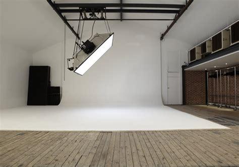 Decor Studio Photo by D 233 Coration Studio Photographe