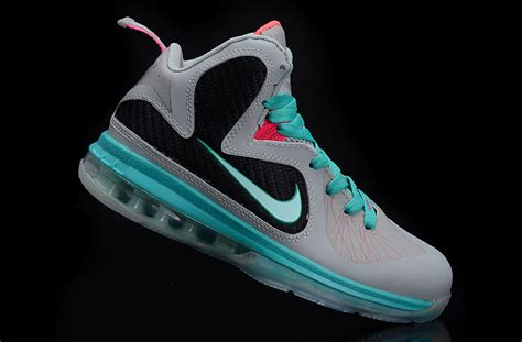 where to buy womens basketball shoes buy cheap lebron 9 womens south womens