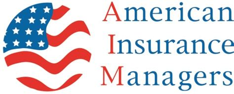 home auto insurance american insurance managers llc