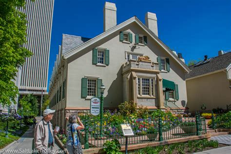 things to do in salt lake city sightseeing tours in