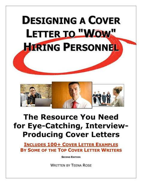 exle of a great cover letter secrets you should top 25 best great cover letters ideas on