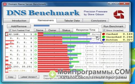 bench dns bench dns 28 images dns benchmark download dns