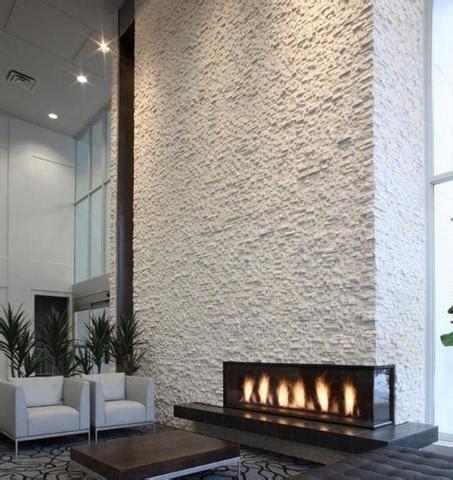 stone tile mosaics interior stone fireplace and wall decor