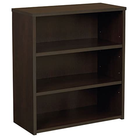 ameriwood russet 3 shelf bookcase big lots