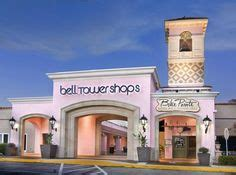 Bed Bath And Beyond Fort Myers by 108 Best Downtown Vibes Images In 2017 Florida Travel