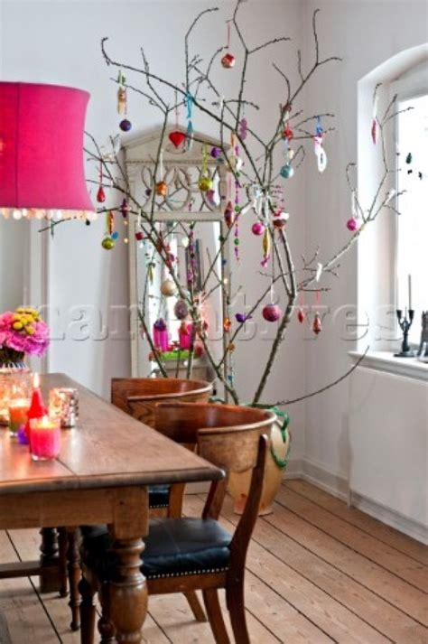 modern christmas home decor home decors idea modern
