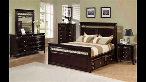 bedroom furniture salem oregon bedroom furniture sale bedroom furniture salem oregon