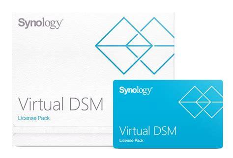 synology license synology dsm license mobile harddisk nl