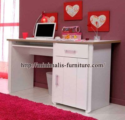 Furniture Kayu Bed Side Meja Nakas Duco 3 62 best images about minimalis furniture on models minis and