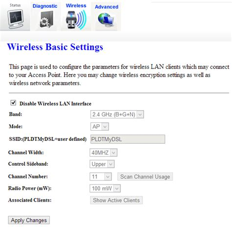 Disable Wifi Id Modem how to turn the wifi on modem software free backupchicago