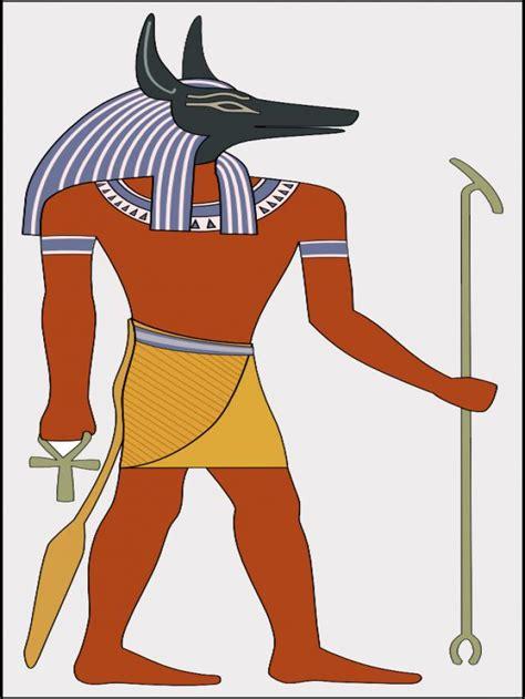 imagenes del dios osiris ranking de el ser divino mas poderoso listas en 20minutos es