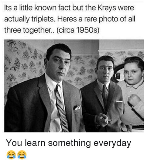 What Were 3 New Insights You Learned From Mba Program by 25 Best Memes About Krays Krays Memes