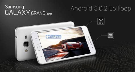 samsung galaxy grand prime mobile themes download firmware samsung galaxy grand prime sm g5 samsung