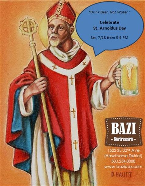 bazzi july 10 st arnoldus day and belgium independence day at bazi