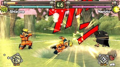 film naruto ultimate ninja 2 naruto ultimate ninja heroes 2 the phantom fortress