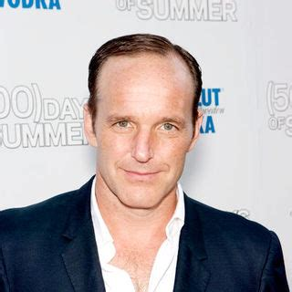 clark gregg 500 days of summer clark gregg picture 3 quot 500 days of summer quot los angeles