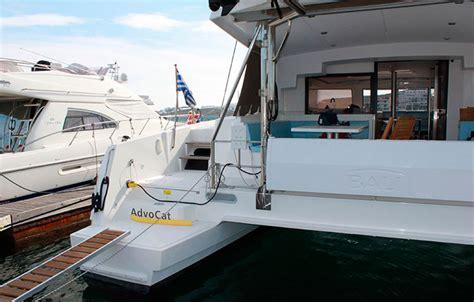 bali catamaran speed bareboat catamaran archives aegean catamaran yachting