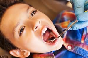 how to fix rotting teeth at home treatments options for