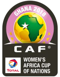 hockey world cup 2018 wiki 2018 africa women cup of nations wikipedia