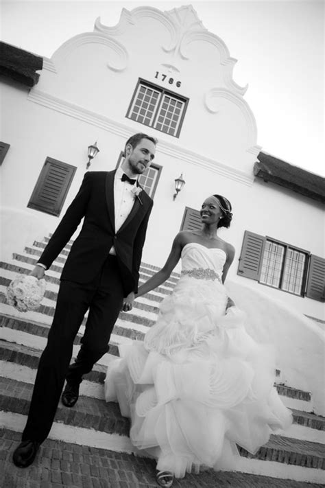 Wedding Concept South Africa south africa destination weddings junebug weddings