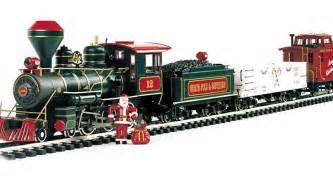 what are the best christmas trains 10 best sets your buyer s guide 2018 heavy