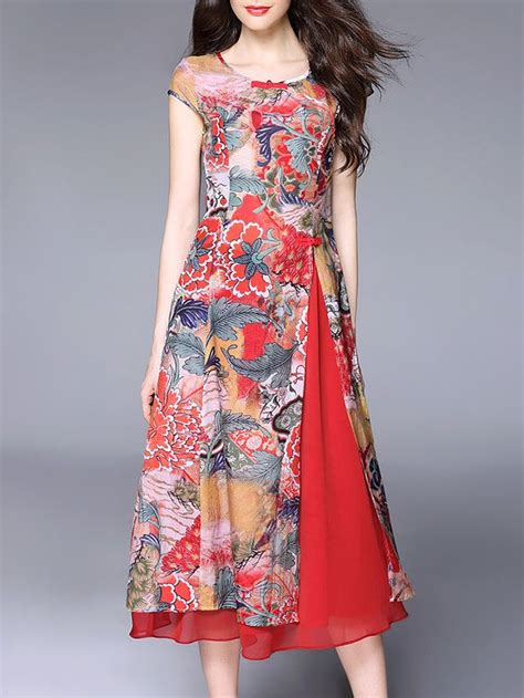 Bo Akasia Batik Dress 15 best carla ruiz of the 2018 images on beautiful bridal gown